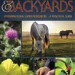 BarnyardsBackyards rural guide cover